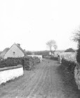 Kiltullagh Village_c_thumb.jpeg